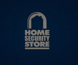 home security store,