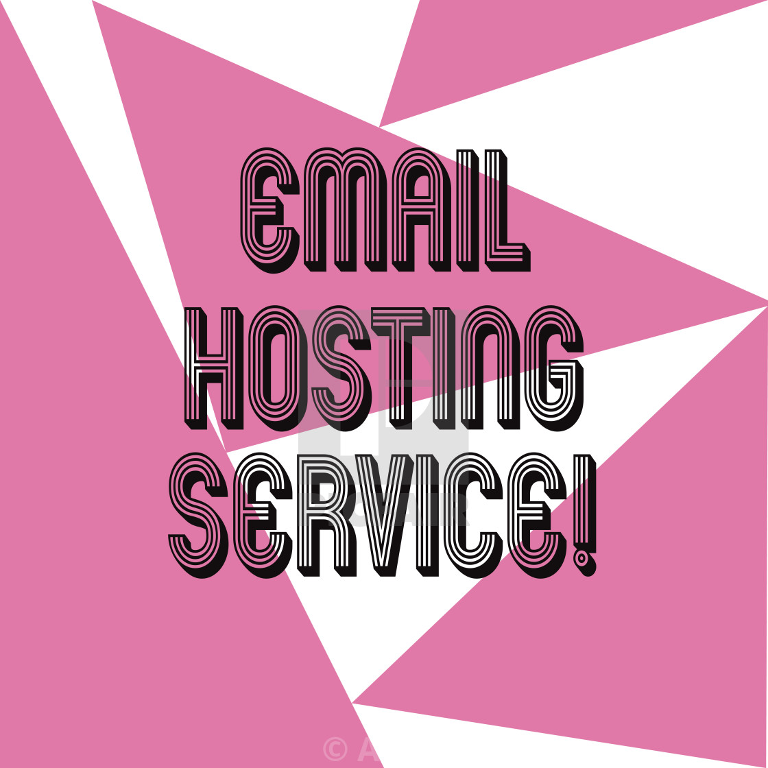 best email services