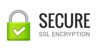 ssl certificate cost uk