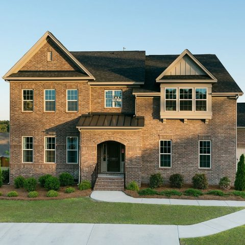 Buy Houses for Cash